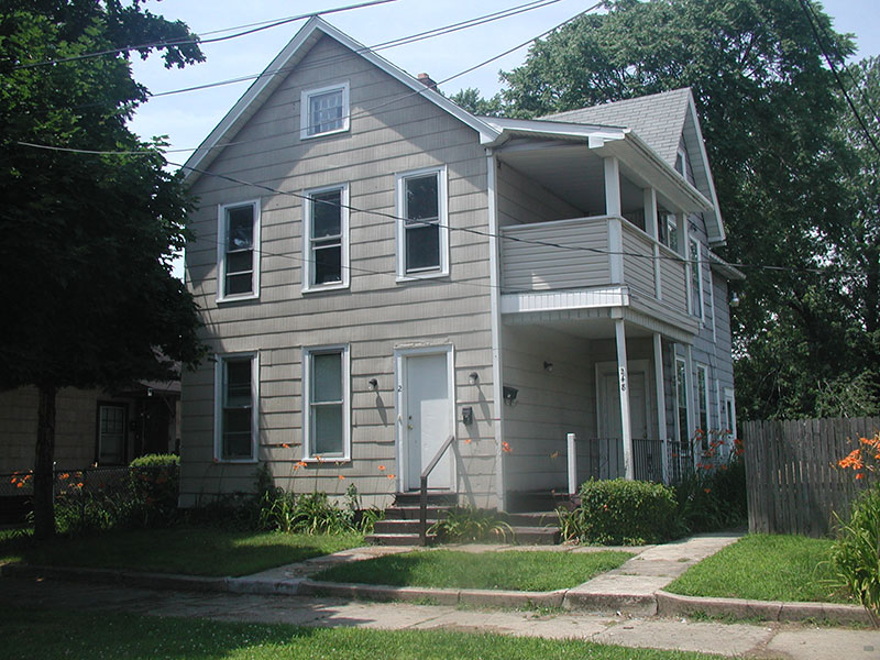 Apartments For Rent In Erie Pa Near Gannon University